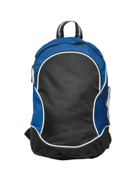 Basic Backpack Royal Blue
