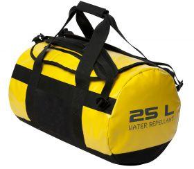 2-in-1 Waterbag 25 liter Lemon