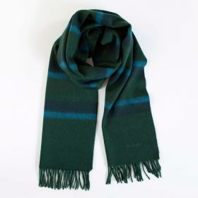SCARF. LAMBSWOOL.