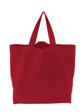 Tote Bag Heavy/L