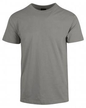 Classic T-Shirt Grå