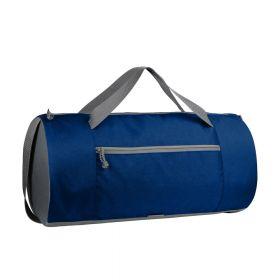 Sport Bag Navy
