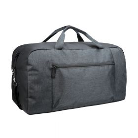 Prestige Duffelbag