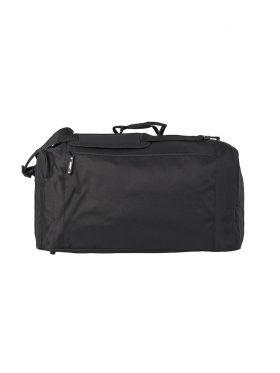 Black Line Travelbag