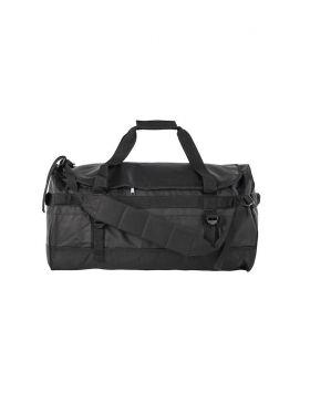Water Sportsbag