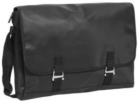 Water Shoulderbag