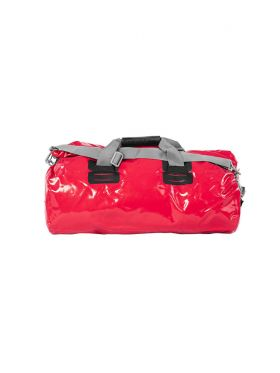 Pro-Tect Waterbag Red