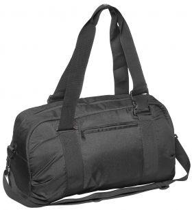 Reversible Daybag