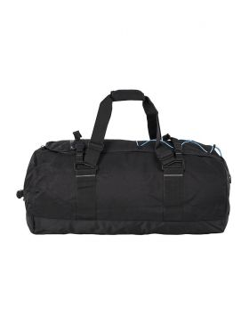 Sporty Line Travalbag S90 Black / Turquoise