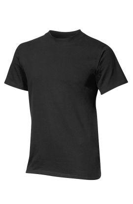 Adelaide T-Shirt Junior Black