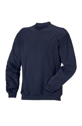 Prescott Sweatshirt Junior Navy