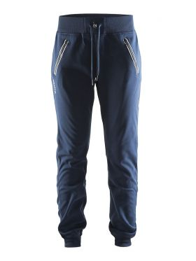 In-the-zone Sweatpants W