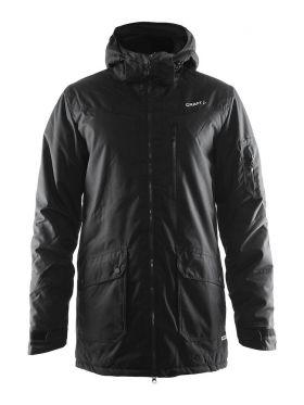 Parker Jacket M