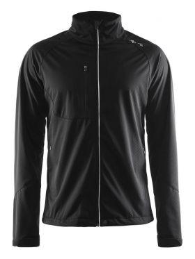 Bormio Soft Shell Jacket M