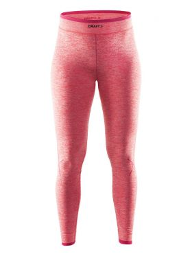 Active Comfort Pants W