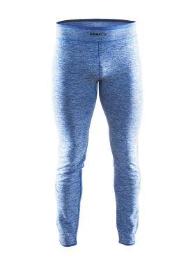 Active Comfort Pants M Sweden Blue