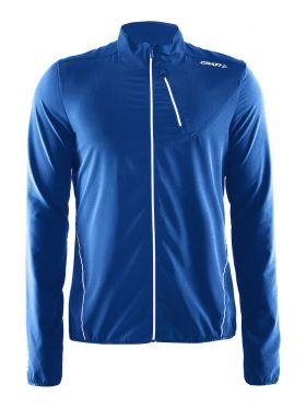 Mind Jacket M Sweden Blue