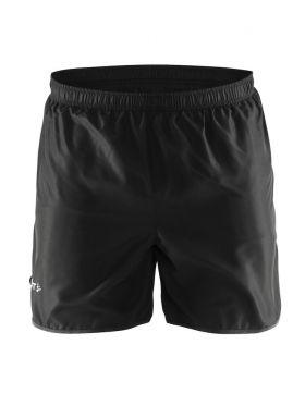 Mind Shorts M