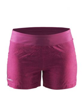 Mind shorts W P Line Smoothie/Smoothie