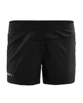 Mind shorts W Black