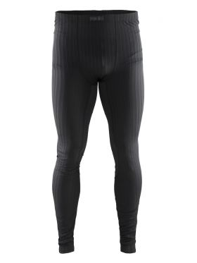 Active Extreme 2.0 Pants M
