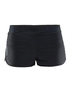 """Essential 2"""" shorts W"""