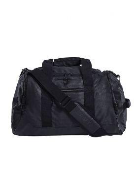 Transit 25L Bag