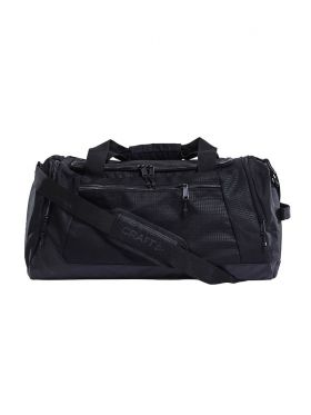 Transit 35L Bag