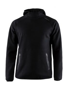 Emotion Hood Sweatshirt M
