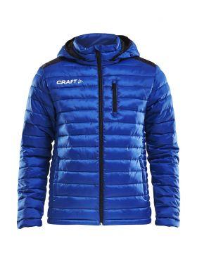 Isolate Jacket M Royal Blue