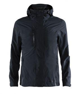Urban rain jacket M