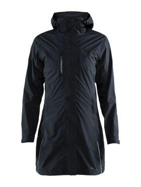 Urban rain coat W