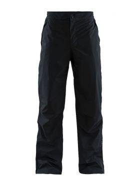Urban rain pants M