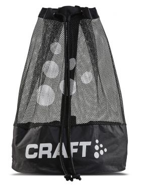 Pro Control Ball Bag