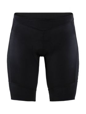 Essence Shorts W Black