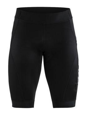 Essence Shorts M Black