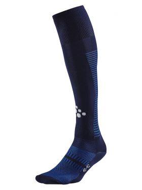 Pro Control Socks Navy