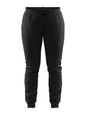 Leisure sweatpants W Black