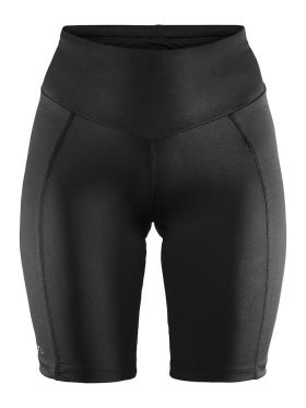 ADV Essence Short Tights W Black