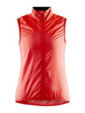 Essence Light Wind Vest W Shock