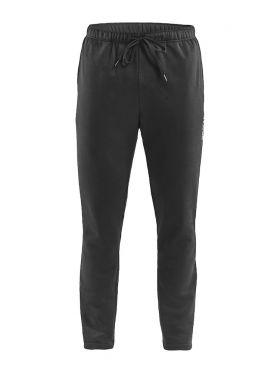 Community Sweatpants M Black