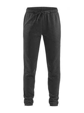 Community Sweatpants W