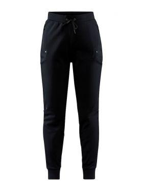 ADV Unify Pants W Black