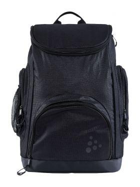 Transit Equipment bag 38L