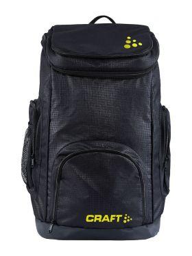 Transit Equipment bag 65L