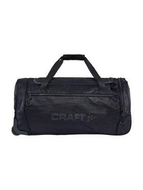 Transit Roll bag 115L
