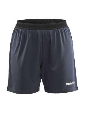 Progress 2.0 Shorts W Asphalt