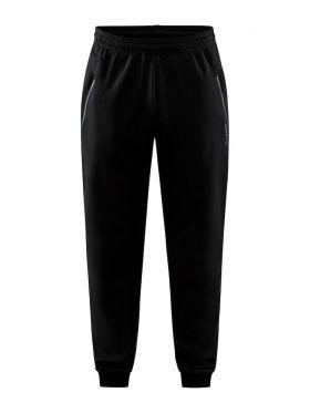 Core Soul Sweatpants M Black