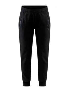 Core Soul Sweatpants W Black