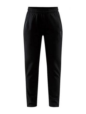 Core Soul Zip Sweatpants W Black